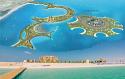 K Lagoona проект  Обединени Арабски Емирства- 40 км от международно летище Дубай (DXB  {ROI = 23 %} - търси Инвеститори