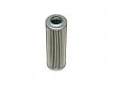 REM501.225.10A-B/ES Filter element (replace Plasser HY-D501.225.10A-B/ES)