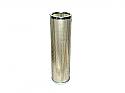 REM501.300.P10ES Filter element (Replace Plasser HY-S501.300.P10ES or HY-S501.300.P10/ES)