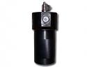 REM.2FGM32-25K-UXL4 Filter pressure head (Replace 2FGM32-25K-UXL4 Filter pressure head)