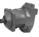 REM.62.05.2000.112 Hyd.pump (Replace Plasser 62.05.2000.112 Pump)