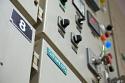 Български Производител с утвърдена марка в Европа - електро апаратура за Продажба или търси съдружие със водеща чуждестранна компания (ROI= над 11%)