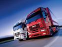 Българска Транспортна Компания – утвърдена превозвач в Европа търси Партньор или Съдружие (ROI= над 20%)