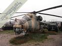 МИЛ Ми-24 Hind {Демилитаризиран} {02 броя} за Продажба или под Наем - Филми