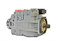 REM.HY710AX180LGP/RNU35A Variable displacement pump (Replace Plasser HY710AX180LGP/RNU35A)
