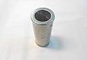 REM501.360.150ES Filter catridge (Replace Plasser HY-S501.360.150ES or HY-S501.360.150H/ES)