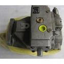 A4VS0250HS4/30R-PPP13N00 Хидропомпа (R902447996 Хидропомпа Bosch-Rexroth)