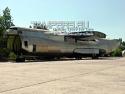 Нов товарен самолет АН-225 Мрия-2 търси Инвеститори или Купувачи