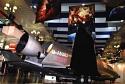 Пълно мащабна Космическа експозиция + 3D Совалка симулатор {с Проект за Супер атракцион за МОЛ при осигурено инвестиционно кредитиране} за Продажба