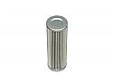 REM501.225.10/400ES Filter element (Replace Plasser HY-D501.225.10/400ES)