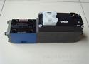 REM.NG60811404048-PL6-AGC2 VALVE NG60811404048-PL6-AGC2