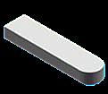 REM.2E22.31 Fitting keys (Replace PLasser 2E22.31)