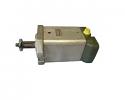 REM.HY935.N10P Motor (Replace Plasser HY935.N10P)
