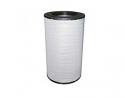 REM.CA2465009 Филтър (Заменя Plasser CA2465009)