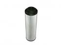 REM.OF5S10P6N2B05ES Филтър (Заменя Plasser OF5S10P6N2B05ES)