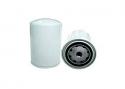 REM.1181245 Горивен филтър (замества Plasser 1181245)