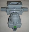 REM-I28473/0380 Pressure reducing valve (Replace Plasser I28473/0380)