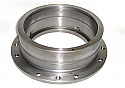 REM.DL23.104 (DL23.104) Flange {Replace Plasser DL23.104}