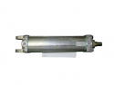 REMPN2Z-G.70/20/200 Pneum. cylinder (Replace Plasser PN2Z-G.70/20/200)