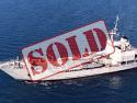 Военноморски Транспортен Кораб {Демилитаризиран} за Продажба