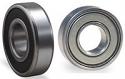 REM.6004/2RS Лагер (Заменя Plasser 6004/2RS Ball bearing)