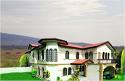 Атрактивен масив земя 11 декара за строителство -12 км от морето, до курорта Слънчев Бряг, България за Продажба (ROI= над 15%)