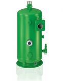 REM.0010-42-9011 Oil Separators 0010-42-9011