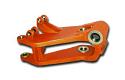 REM.W37.1703 Tamping arm (Replace Plasser W37.1703)