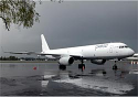 "Туполев Ту-204-120С {TU-204C""КАРГО"" Година 2002/1988= 2 БРОЯ и TU-204""Пътнически"" Година 2000/1998= 2 БРОЯ} за Лизинг 4 БРОЯ"