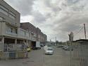 Български Производител на изделия от неръждаема стомана, утвърдена марка в България – за Продажба (ROI= 15 %)