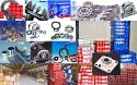 REM.NJ2207EM1AC3/XL Roller bearing (Replace Plasser NJ2207VHC3)