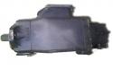 REM.HY832X38.22.17RE Triple pump (Replace Plasser HY832X38.22.17RE)