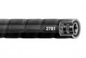 REM.2781-20 Маркуч Високо Налягане (Заменя Plasser 2781-20 или 2781-20DN31) дължина един метър