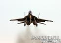 Микоян-Гуревич МиГ-29UB Fulcrum-B Учебен модел {Демилитаризиран, расположен в  САЩ} за Продажба = {Контактна Информация на Продавача и спецификация, може да изтеглите при заплащане на 100 еврo!}