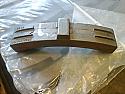 REM.WN146-730.G-3  Brake lining (Replace Plasser WN146-730.G-3)