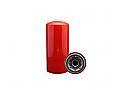 REM62.05.1000.256 Filter (Replace Plasser 62.05.1000.256)