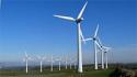 ВЕИ Ферма 30.0 MW за Продажба {ROI = 16.0%}
