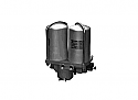 REM.90187C Air Dryer (Replace Plasser 90187C)