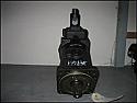 REMsu126.10108.1.1 Hyd. Pumpe (Replace Plasser SU126.10108.1.1)