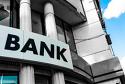 Банк в Восточной Европе {Болгарии} на Продажу