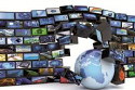Национална Цифрова Наземна Телевизия {България} за Продажба