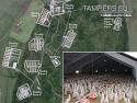 Голям птицезавод в България за Продажба
