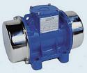 REM.VA78 Electric vibrator (Replace VA78 Electric vibrator)