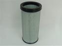 REM.CA1063973 Въздушен филтър (Заменя CAT CA1063973)